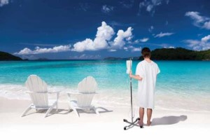 Medical Tourism Trends